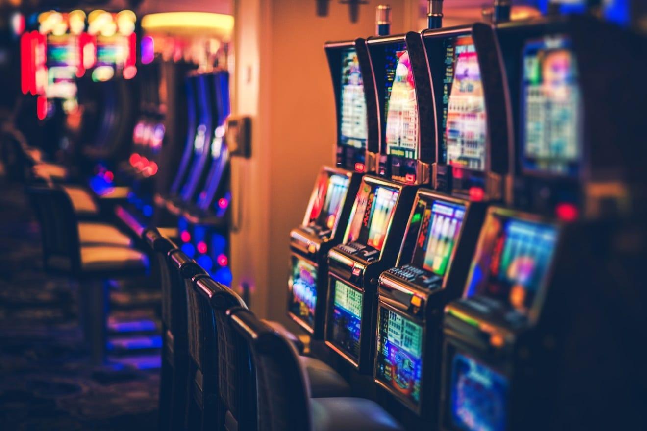 top casinos in Gibraltar