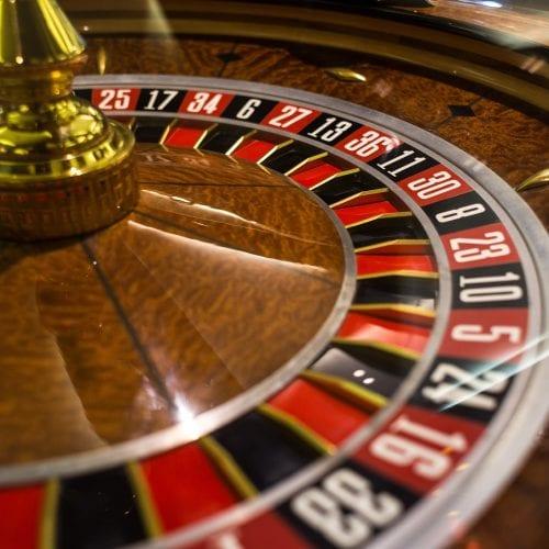 casinos in Gibraltar